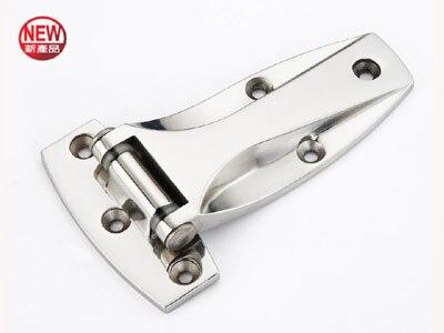 Kühlschrank Scharnier : Edelstahl schweren lager typ scharnier hardware kühlschrank