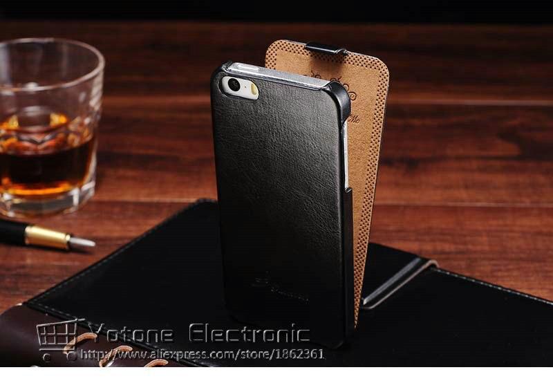 iPhone 5 5S Case_10