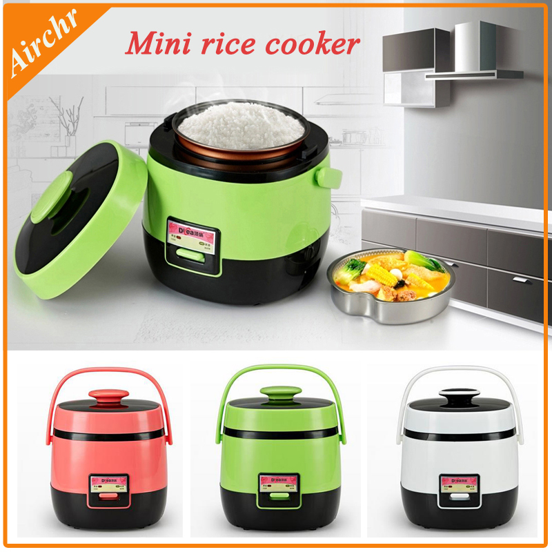 Home appliance mlti function digital rice cooker lcd display electric mini rice cooker portable - Six alternative uses of rice at home ...