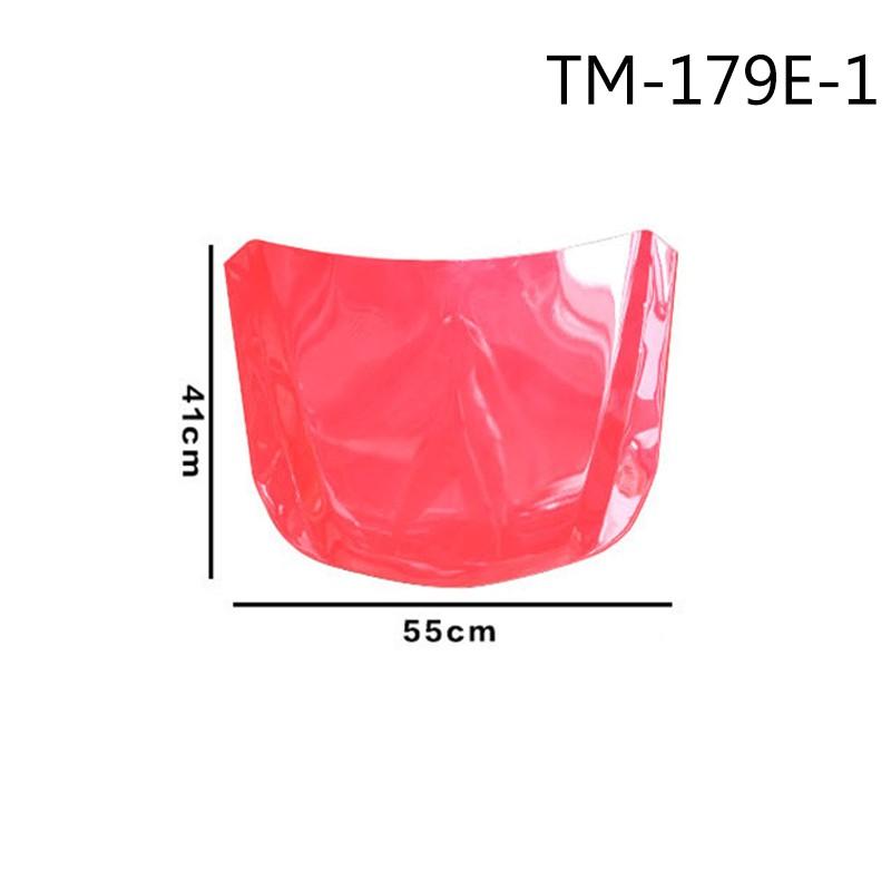 TM-179E-1---------06