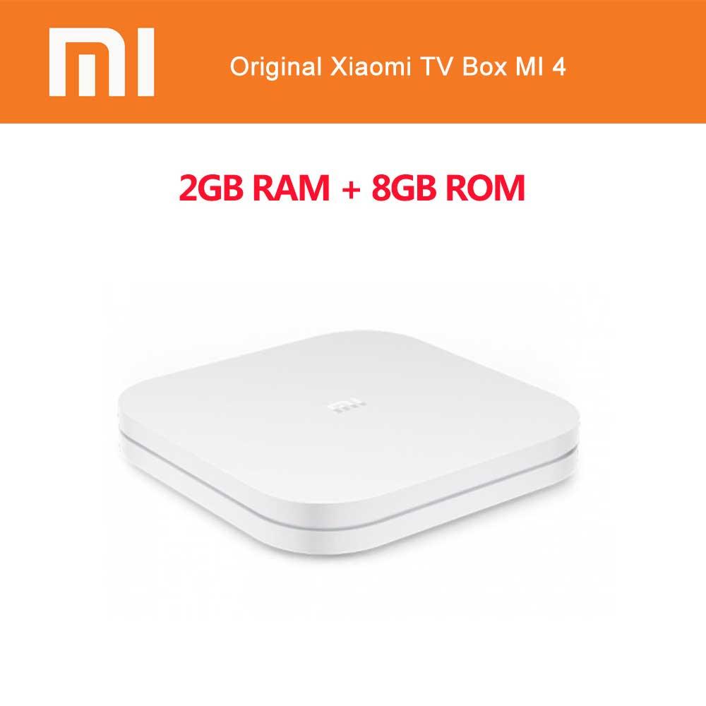 Cheap product xiaomi mi box 2gb in Shopping World