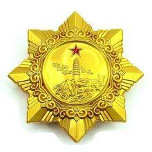 Online Get Cheap Custom Badge Design -Aliexpress com | Alibaba Group