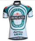 2017 man cycling jer...