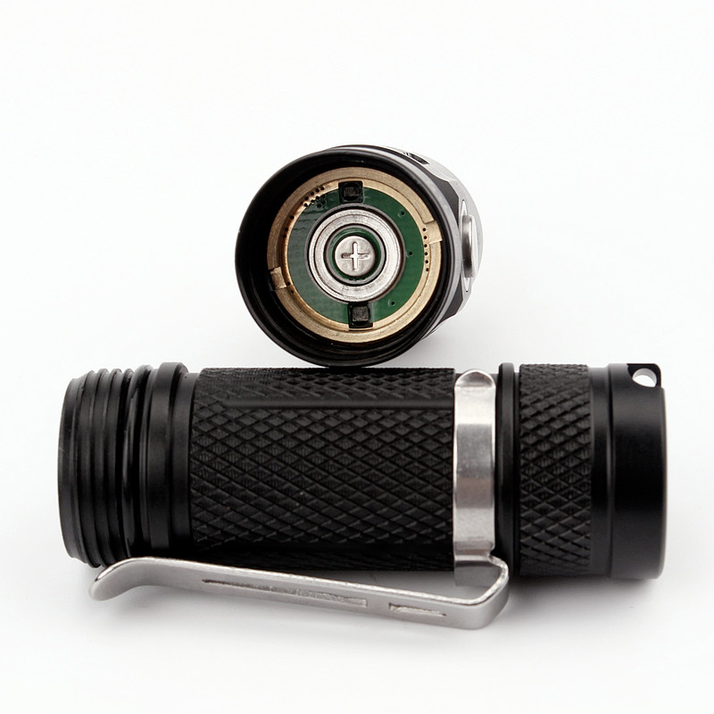 Cheap 14500 torch