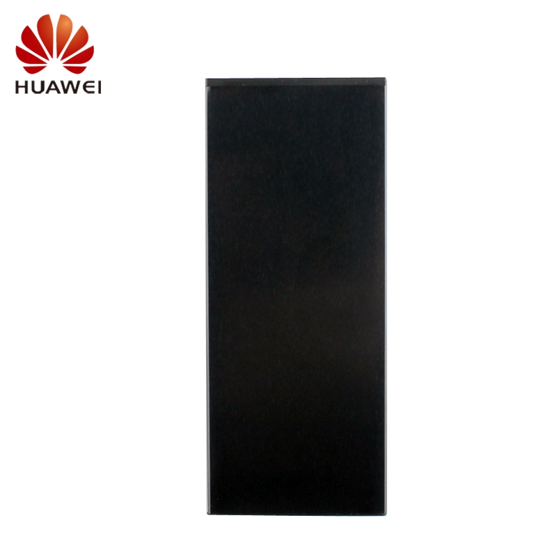 HUAWEI HB4742A0RBC Battery For Huawei Honor 3c Ascend G630 G730 G740 H30 T00 H30 T10 H30 U10 2300mAh Tool in Mobile Phone Batteries from Cellphones Telecommunications