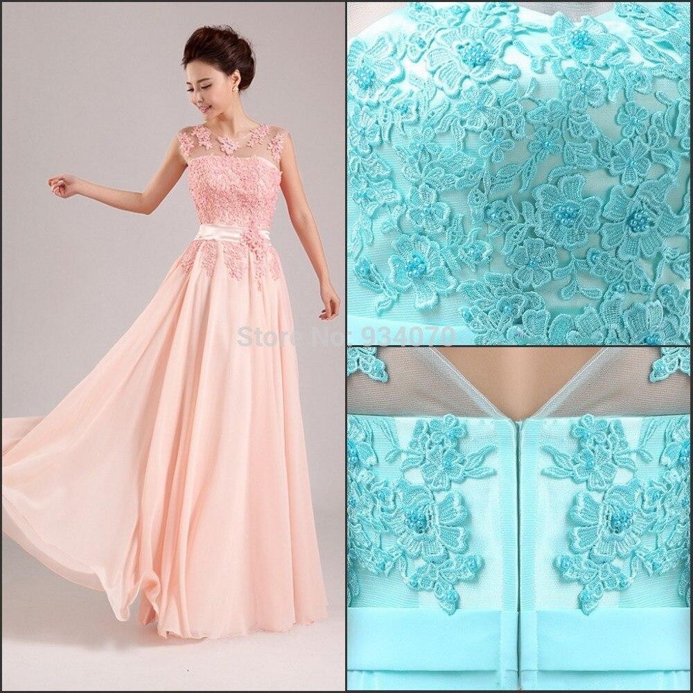 Velvet Evening Dress Quiz Dresses Designer Couture Hire A Line Floor ...