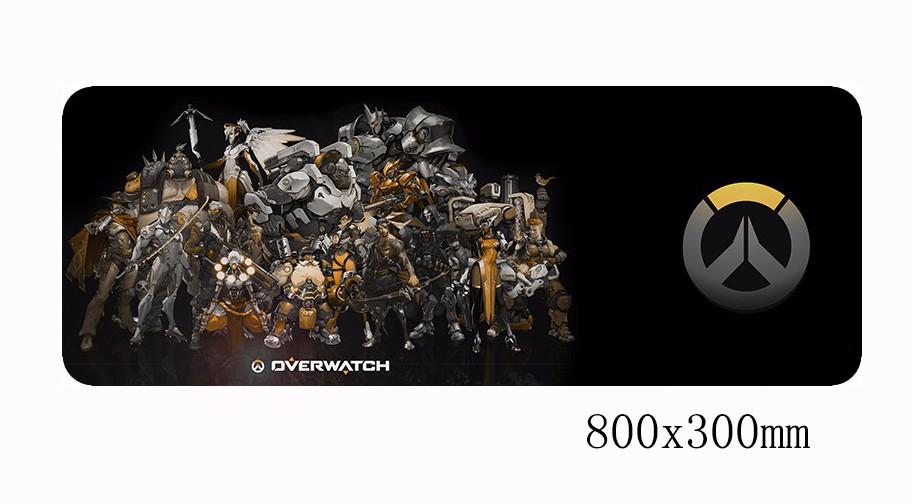 conew_1-80x30