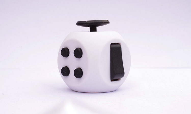 fidget cube 3 06