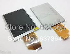 NEW LCD Display Screen For NIKON COOLPIX S2500 Digital Camera Repair Part Backlight