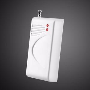 Image 2 - 무선 충격 센서 감지기 도어 창 진동 센서 보안 gsm g90b 홈 경보 시스템 보안