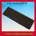 cq62 RUSSIAN Black laptop Keyboard for HP G62 ru notebook keyboard  G56 CQ62