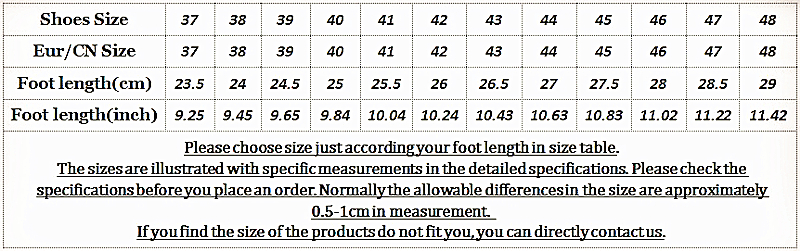 Spring Autumn Men Casual shoes Genuine leather Breathable Male Sneakers Lace-Up Flats Sport shoes zapatos de hombre 02A 1
