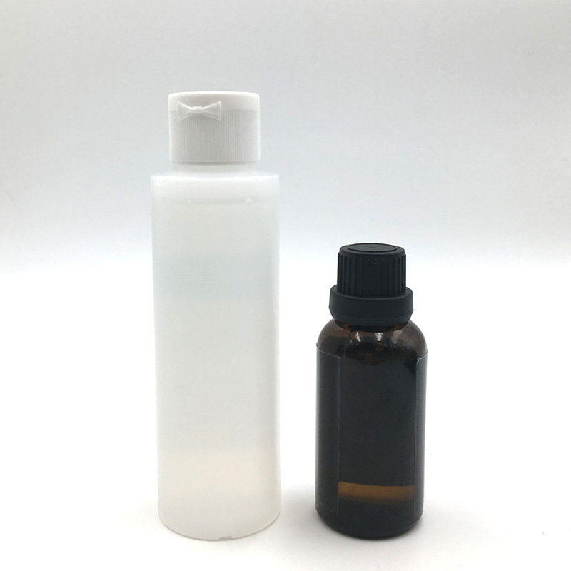 Image 4 - Ceramic Car Coating 160ml kit High Gloss Shiny Like Mirror Car Paint Crystal Coating 9H Auto ceramic coating liquid glass car-in Polishes from Automobiles & Motorcycles