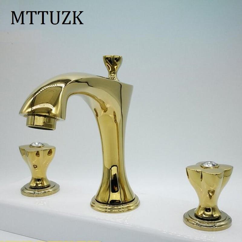 Bathroom Faucets Knobs bathroom faucet knobs reviews - online shopping bathroom faucet