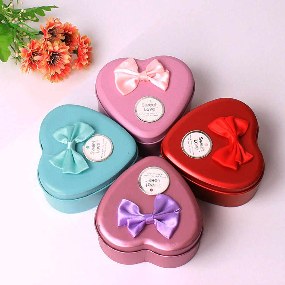 Новинка 6 18 шт Ароматические розы Романтические лепестки для ванны мыло тела