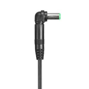 Image 4 - LEORY DC3 12V 可変電圧電源アダプタユニバーサル AC アダプタ 2.5A 30 ワット 3 V 4.5 V 6 V 7.5 V 9 V 12 V 6 · イン · 1 電源充電器