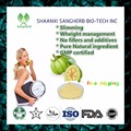 Natural Weight lose Slimming products pure garcinia cambogia extract 500g free shipping