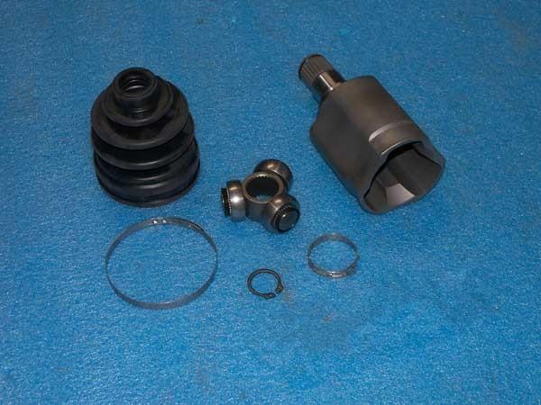 Посылка для ремонта внутренней клетки для CHERY A515 FORA E5 CV JOINT 477 двигатель л