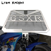 For SUZUKI GSX R150 GSX R125 GSXR150 GSXR125 GSXR 150 125 2017 2018 Motorcycle Radiator Grille Cover Guard Protetor