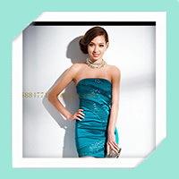 07dca790b12b Women Long Dress 2015 New Arrival Sleeveless Cute Print Chiffon Casual  Party Dress Tops High Quality W4088