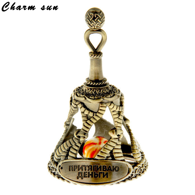 New arrival decorative charms.Beads.Small bell.Casting iron bell.Pierced home decor.Metal crafts of carved flower ...