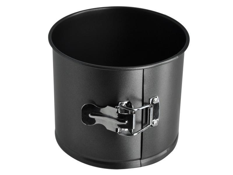 Soap кулича REGENT INOX, EASY, 16*12,5 cm, разъемная цена