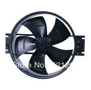 560x440x130 axial ac fan ac 220v 400fzy2s