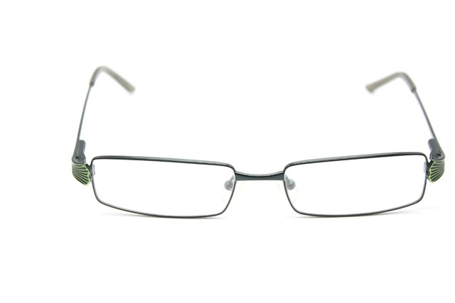 42e74cf7113 GENUINE QUALITY PEACOCK DESIGN TITANIUM ALLOY LADY GLASSES FRAME CUSTOM  MADE OPTICAL READING GLASSES OR MYOPIA
