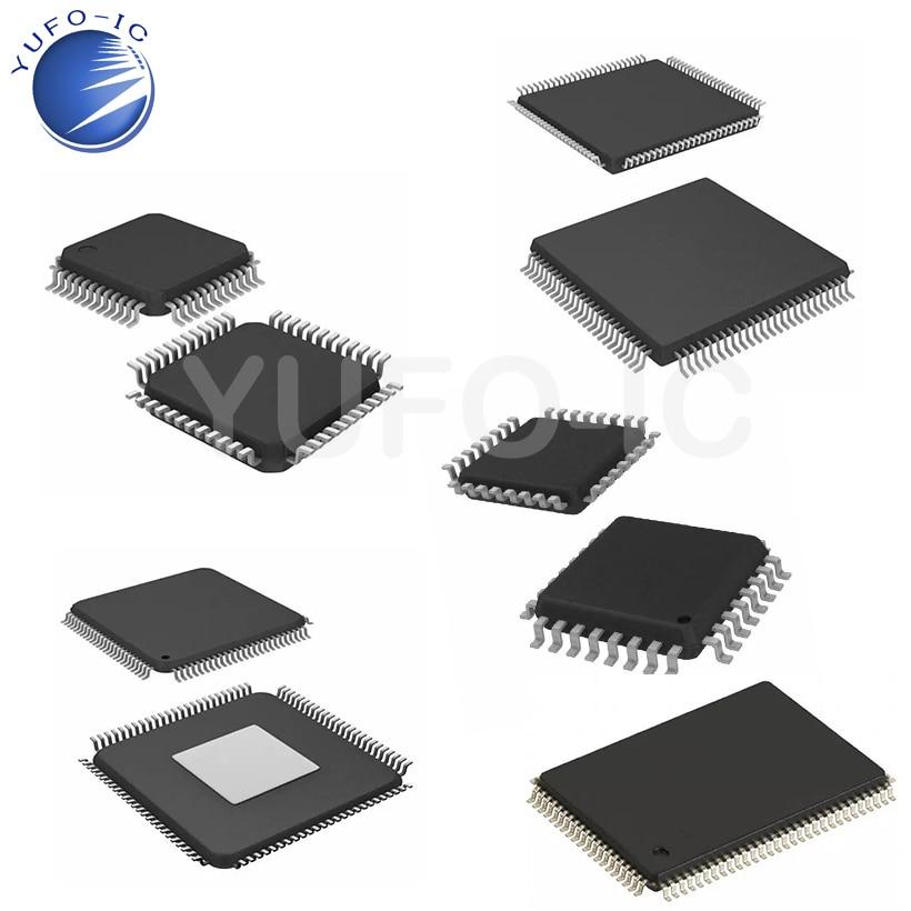 mc9s08ac60 list - mc9s08ac60cpue mc9s08ac60 W5100 FT2232HL AT91SAM7S64C-AU ch7301c-tf GD32F103RCT6 LQFP