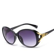 e48da01f1343d Beautyeye Venda Mulheres Rodada 2018 Novas Senhoras Óculos De Sol Original  Design Estilo Europeu E Americano Retro Moda Óculos.