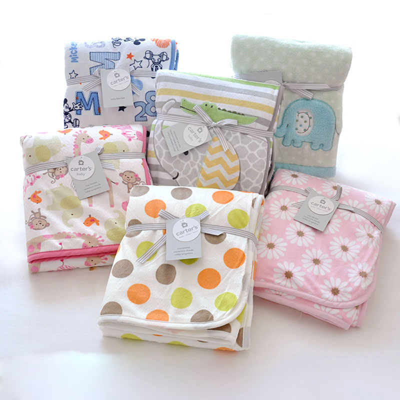 baby blankets The baby store at amazon is a one-stop destination for all your baby's needs from popular brands like fisher-price and skip hop, to best-in-class brands like philips.