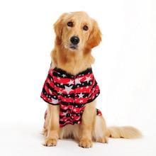 Dog Clothes Coat