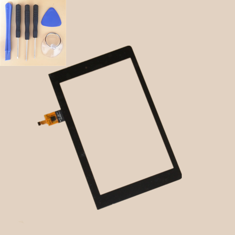Worldwide delivery lenovo tab 3 850f screen in NaBaRa Online