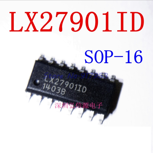 5pcs AP3041M-G1 AP3041M Backlight Controller INTEGRATED CIRCUIT SOP16