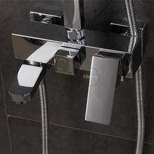 Bathroom Faucet Mixing Valve popular shower mixing valve-buy cheap shower mixing valve lots