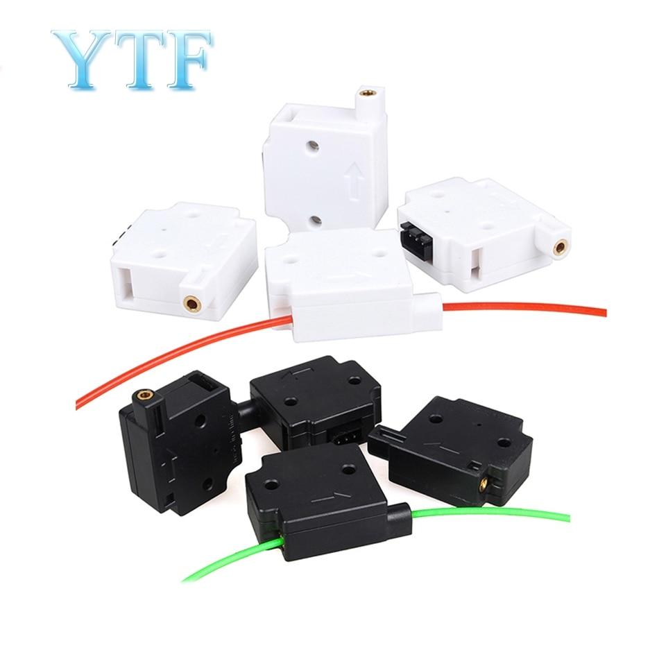 3D printer material detection module Broken wire broken wire monitoring trigger sensor switch accessories