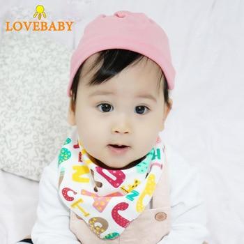 Super Quality Baby Bandana Bibs Triangle Baby Bibs Cotton Cartoon Newborn Slabber Babero Feeding Eating Burp Cloths Accessories
