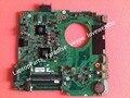 Бесплатная доставка DA0U93MB6D0 Rev D Для pavolion 15-N 15z-N 15-n010AX Материнская Плата 734821-501 734821-001 с A6-5200 8670 М 1 Г