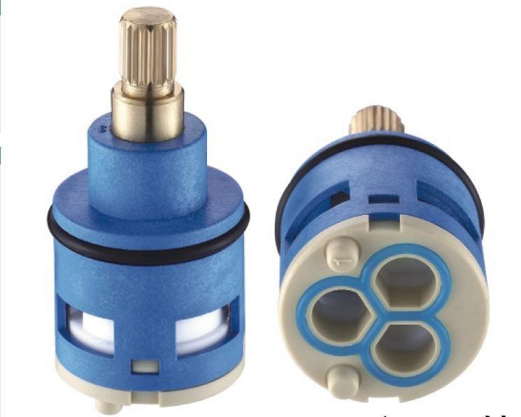 Popular Cartridge For Faucet Buy Cheap Cartridge For Faucet Lots From China Cartridge For Faucet