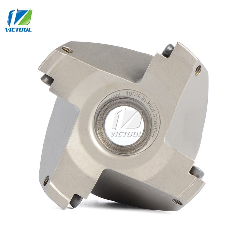 Free Shipping 3PTF90*463*22R*15 Indexable Face Milling Cutter Tools For 3PKT 1505 Carbide Inserts Suitable For CNC Machine free shipping emr c20 4r20 200 indexable face milling cutter tools for rpmt08t2moe carbide inserts suitable for nc cnc machine