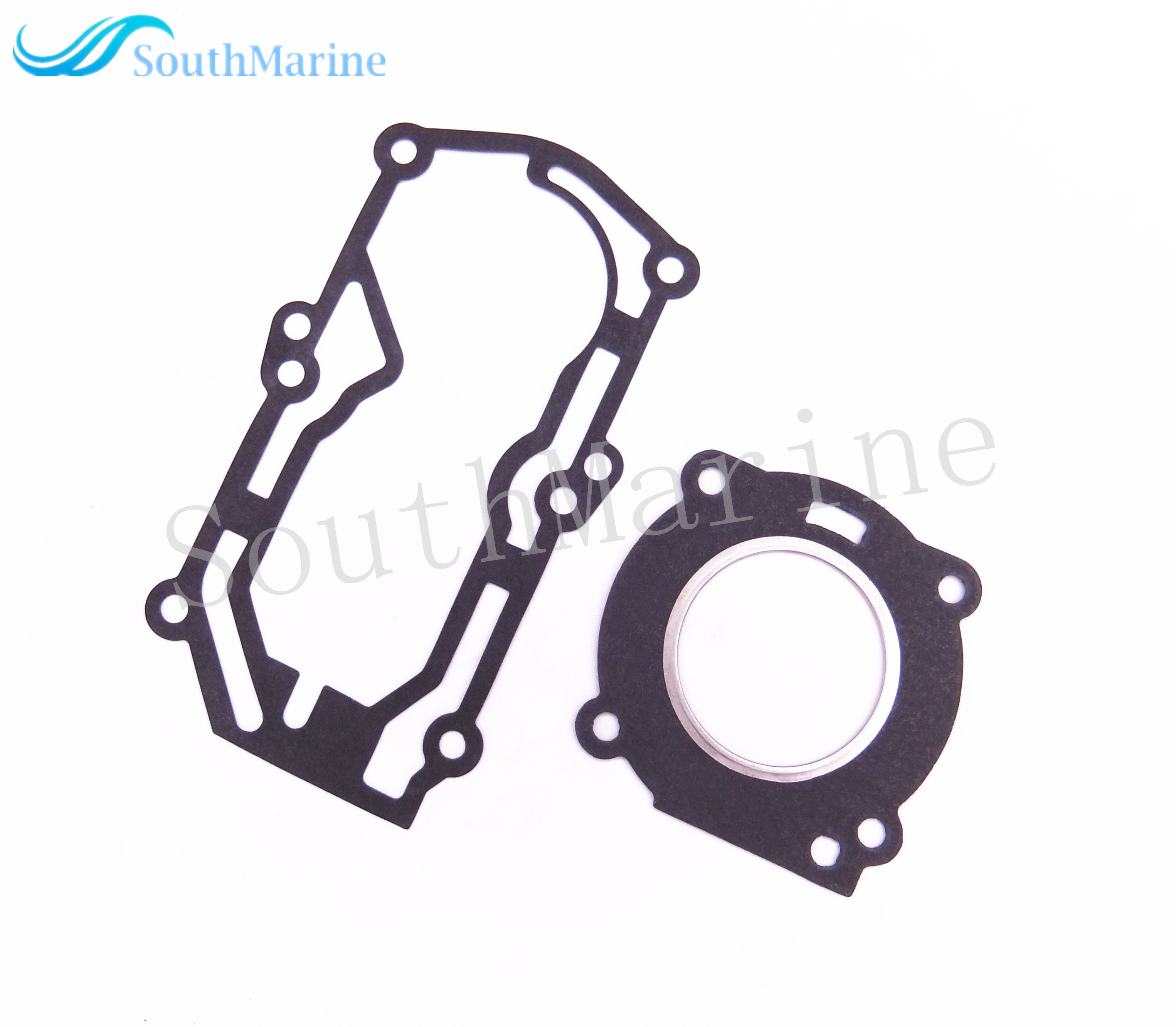 Power Head Gaskets – Name