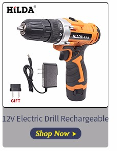 ELECTRIC-DRILL_05