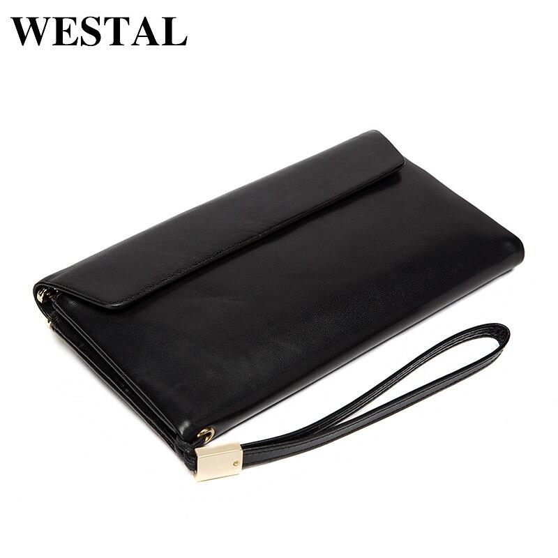 westal