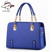 Berühmte Designer Geldbörsen Und Handtaschen 2017 Mode Frauen Umhängetaschen Trage Luxus Marke Frauen Tasche Pochette Frauen Leder Handtasche