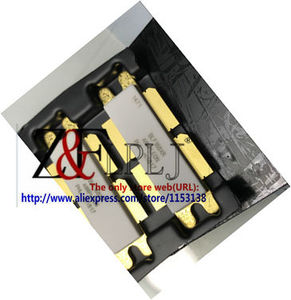 Image 2 - BLF188XR BLF 188XR BLF188 XR LDMOS transistor di potenza 1400 W/HF per 600 MHz/50 V NUOVO ORIGINALE 1 pz/lotto