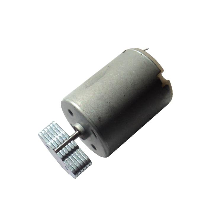 10000RPM Load <font><b>Speed</b></font> <font><b>DC</b></font> 8-16V <font><b>Magnetic</b></font> Cylinder Micro <font><b>Vibration</b></font> <font><b>Motor</b></font> 280