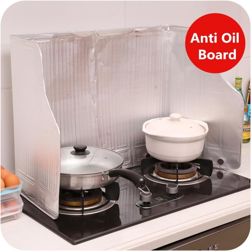 online get cheap kitchen splash -aliexpress | alibaba group