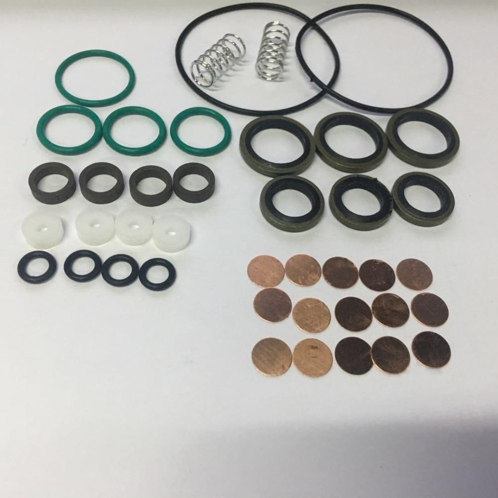 Pcp Luft Kompressor O-ringe. Können Fit Tuxing Einzylinder Kompressor 1 Satz/los