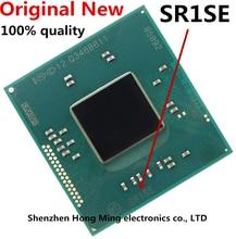 100% New Mobile Pentium SR1SE N3520 BGA Chipset