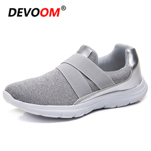 Buy And Free On Women Skechers Shipping Get IEDH29